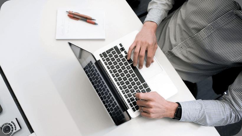 财酷—— 一站式企业消费管理云平台